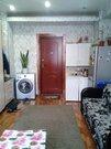Продам комнату 20 м пр.Гагарина