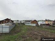 Земельные участки в Ковернинском районе