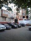 Уютная трешечка на Малой Пироговской - Фото 3