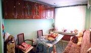Продаётся 3-комнатная квартира 76 м - Фото 2