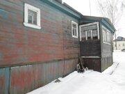 Юрьев-Польский р-он, Красное Заречье с, дом на продажу - Фото 2