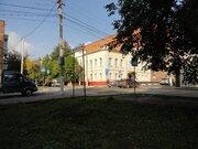 Квартира в Серпухове. - Фото 2