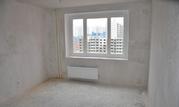 Продам 1-комнатную квартиру в ЖК Плеханово