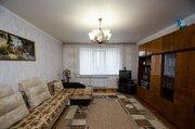 Продам 3-комн. кв. 74 кв.м. Белгород, Ватутина пр-т - Фото 1