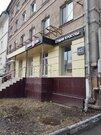 Сдается Офисное помещение, 100 м2, Аренда офисов в Москве, ID объекта - 600640186 - Фото 1