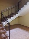 Квартира в новом клубном доме у Приоратского парка в Гатчине - Фото 3
