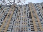 2-комнатная квартира в ЖК «Дом на Беговой» - Хорошевское шоссе 12 - Фото 2