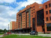Продается Нежилое помещение. , Тольятти г, улица Маршала Жукова 35 - Фото 3