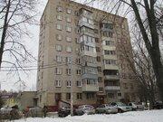 Продажа квартир ул. Литейная