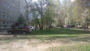 Двухкомнатная квартира на ул. Маршала Еременко-Заднепровье, г.Смоленск - Фото 2