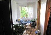 Жилой дом в элитном районе п.Заокский со всеми коммуникациями - Фото 2