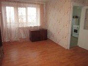 2-х Квартира на захаркина - Фото 2
