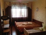 3 к кв Щелково, 8 марта 11 - Фото 4