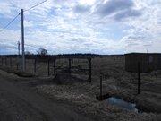 Участок в деревне Поздняково, возле Можайского водохранилища - Фото 1
