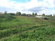 Продается земельный участок в Серебряных Прудах - Фото 2