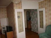 Продам однокомнатную квартиру в г.Климовск Московская область. - Фото 5