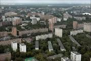 Продам 1-ю квартиру в Москве в 5 мин от метро - Фото 1