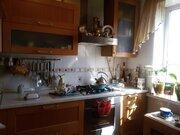 Продажа 2-х комн.квартиры 53 кв.м. г. Кубинка, МО. - Фото 4