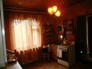 Жилой дом в тихом красивом месте - Фото 5