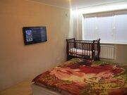 Продам 2-х комнатную квартиру в г. Домодедово мкр. Северный. - Фото 5