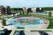 Продажа квартиры, Краснообск, Новосибирский район, 7-й микрорайон - Фото 3