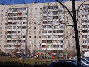2-комн. квартира 54 кв.м Балашиха - Фото 3