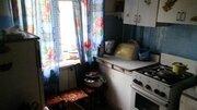 3-комнатная квартира пос.Майданово д.6 - Фото 2