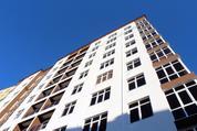 2-Комнатная 44 м2 в жилом комплексе бизнес класса. - Фото 1