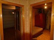 Двухкомнатная квартира в Шатурском районе - Фото 2