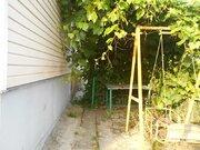 Продается 3-комнатная квартира, Бессон. р-н, с. Сосновка, ул. Лесная - Фото 2