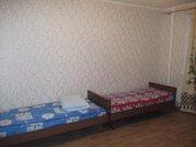 2-к.квартира на Юбилейной - Фото 3
