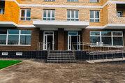 Шикарная планировка. 1 к.квартира в Гидрострое - Фото 1