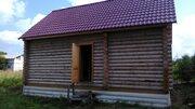 Продаю земельный участок с домом в городе Чехове - Фото 2