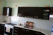 Продажа дома, Анапа, Яблоневая, Анапский район - Фото 5