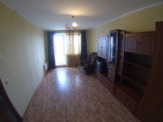 Продается двухкомнатная квартира в г. Наро-Фоминске. - Фото 1