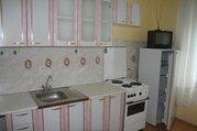 Сдам 1 комнатную квартиру на Октябрьском 61 - Фото 3
