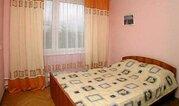 Сдается двухкомнатная квартира в Томилино - Фото 4
