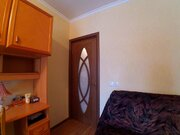 Новая просторная 1 ком квартира с ао в центре Горячего Ключа - Фото 3