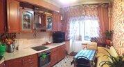 Продам 2-к квартиру, Подольск г, проспект Ленина 12 - Фото 1