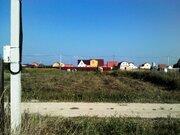 Участок 7,44 соток в Коттеджном поселке Золотая Подкова - Фото 5