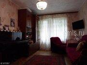Продается 3-х комнатная квартира на ул. Лени Голикова д.4 - Фото 5