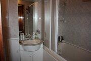 Замечательная квартира с хорошим ремонтом Широкая улица, дом 18 - Фото 3