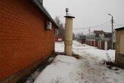 Здание под магазин город Карабаново на въезде со стороны Александрова - Фото 5