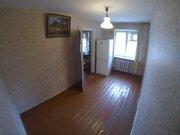 Продается 2-к квартира в Южном мкр-не - Фото 4