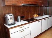 299 000 €, Продажа квартиры, Купить квартиру Рига, Латвия по недорогой цене, ID объекта - 313136988 - Фото 3