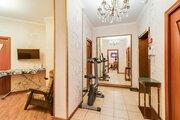 Продам 3-к квартиру, Москва г, 6-я Радиальная улица 5к2 - Фото 3