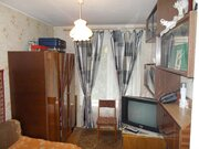 2-комнатная квартира м. Планерная - Фото 3
