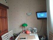 Однокомнатная кв. улучшенной планировки на ул. Рудневка - Фото 5