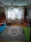 Сдам: 2 ком.квартиру 49 кв.м. (м.Марксистсая), Аренда квартир в Москве, ID объекта - 321330110 - Фото 1