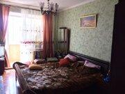 Продаю 3к квартиру, северный жилой массив, космонавтов - Фото 5